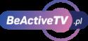 batv_logo_transparent
