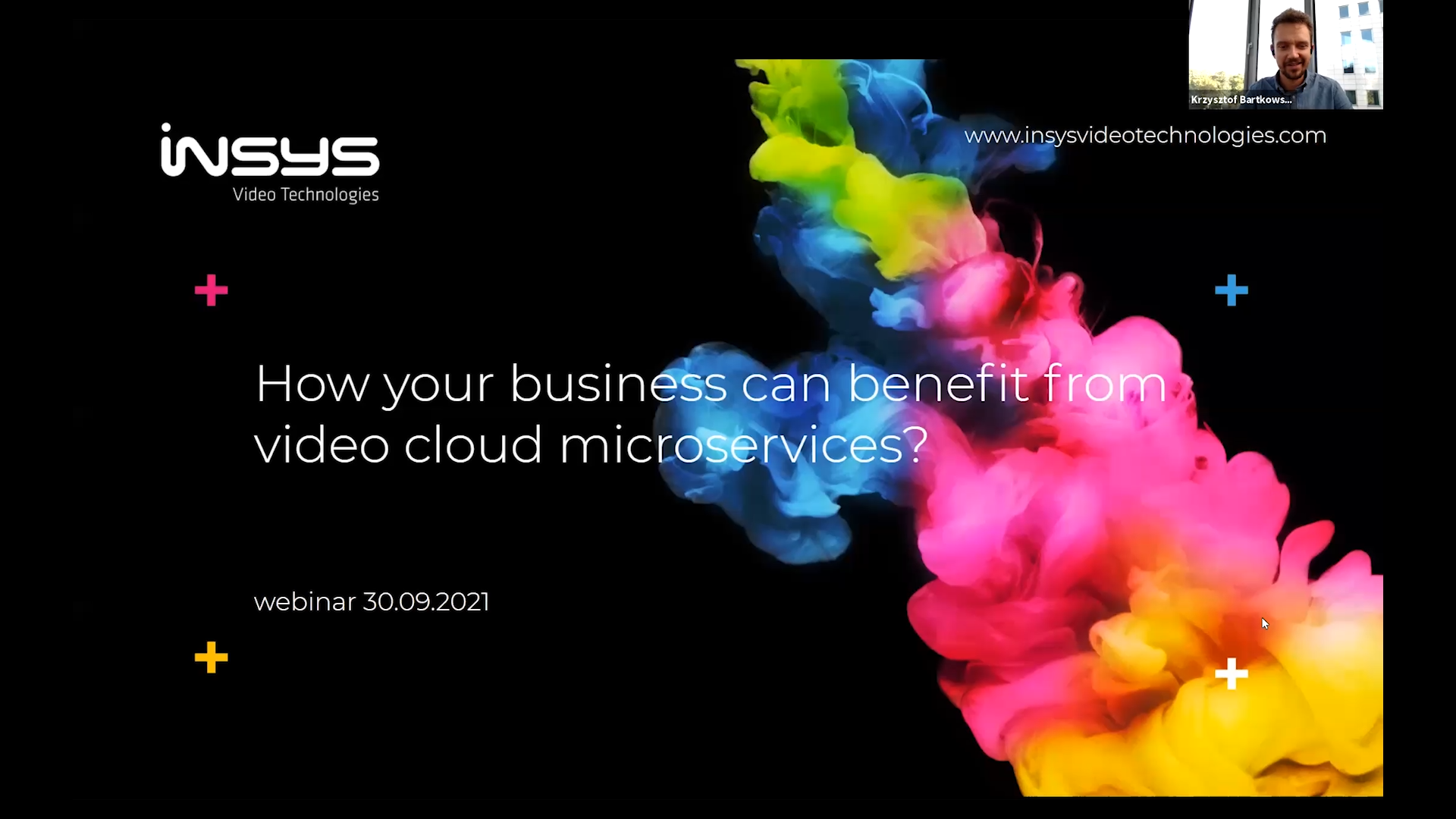 How-your-business-can-benefit-from-video-cloud-microservices